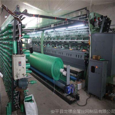 建筑工地防护盖土网 防尘盖土网 扁丝网绿化网