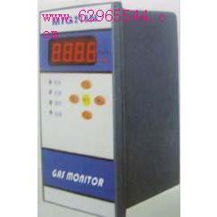 中西(LQS现货)在线可燃气体检测报警器 型号:ZM23-MIG219N库号:M313417