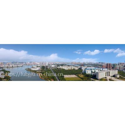 管理教育哪个好,深圳富邦教育酒店管理好