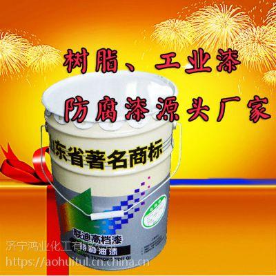青岛环氧地坪漆厂家哪家实力较强