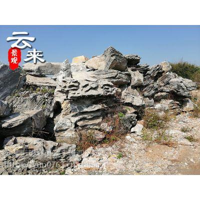 人造石英石,水族石,鱼池造景石