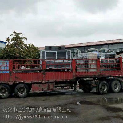 600型干式铜米机 干粉杂线铜米机 废旧铜线粉碎机