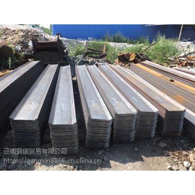 供应:昆明止水钢板厂家昆明止水钢板加工厂