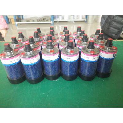 吸湿空气滤清器BDE400F2W永科净化滤油机滤芯