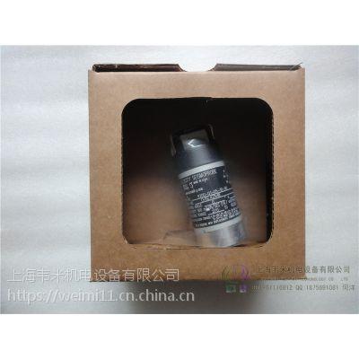 BENTLY本特利位移传感器9200-04-05-05-00本特利传感器变送器
