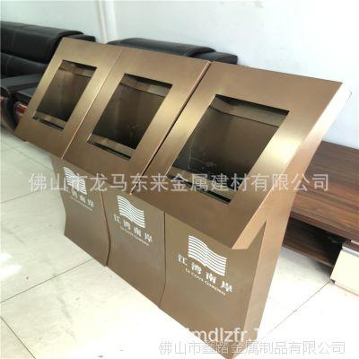 定制单元门禁机壳可视对讲立柱不锈钢操作机台安装架厂家直销