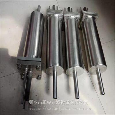 TS-2210系列冷却器_TS-2212型冷却器-正安过滤厂家