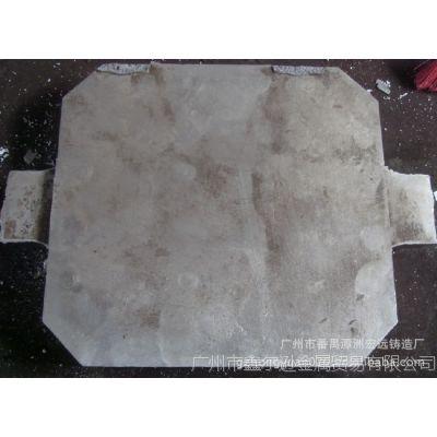 PU发泡胶工艺品铝模具 型板 纸托液压 吸浆鞋模 文胸铝模翻砂铸造