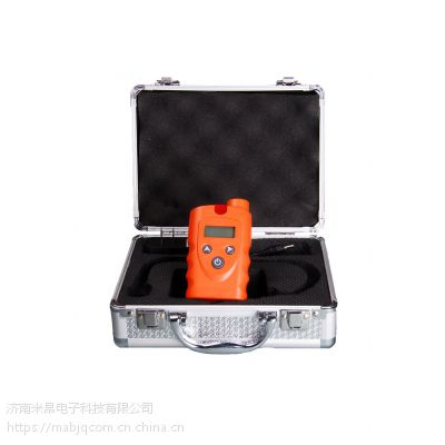 柴油气体检测仪-气体泄漏浓度检测警报装置