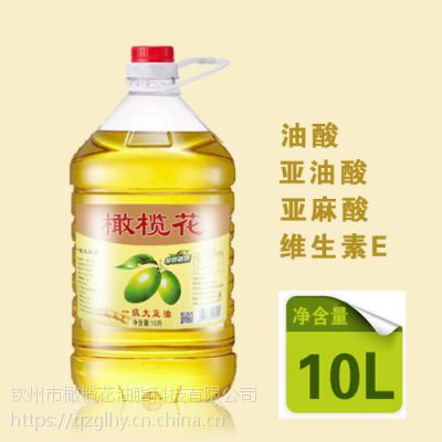 大豆油哪个品牌好,哪里有大豆食用油厂家