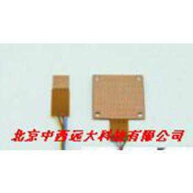 中西超薄热流传感器(美国) 型号:FQ13-HS-30库号:M396831