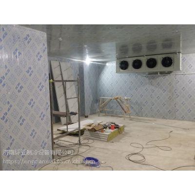 专业安装石家庄市医药冷库、济南市试剂冷库、药品库