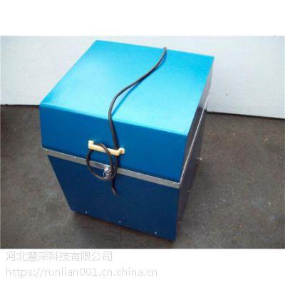 吴忠煤质分析测硫仪高频红外碳硫分析仪行业领先