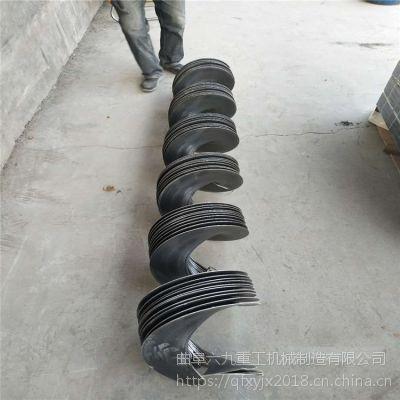 黑色橡胶带加厚吸粮机配件 耐高温