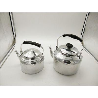 铝锅批发市场 各种铝锅 各种铝壶 优质铝锅铝壶批发厂家