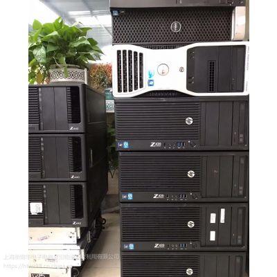 上海浦东网络板卡回收公司,专业高价回收通讯网络板卡