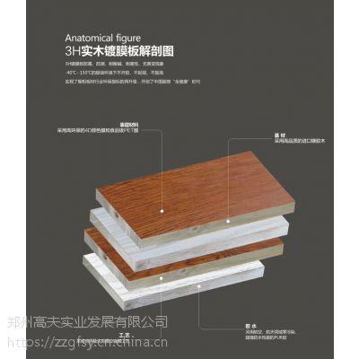 湖南橱衣柜厂,食品级橱衣柜代工厂家,环保实木指接板