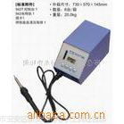 厂家供应TGK-942电焊台 电子产品焊接机 恒温焊台*