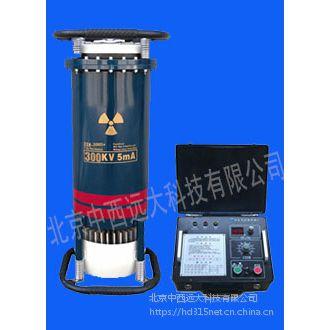 中西 携带式X射线探伤机 型号:XXG-2005库号:M16037