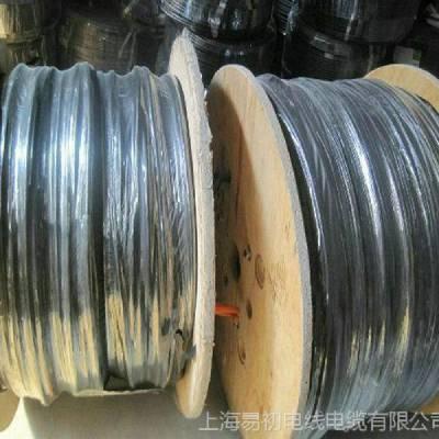 易初厂国标铜芯价格BV 240平方 绝缘电线 单芯线