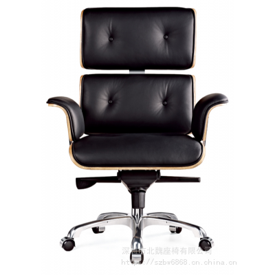 深圳职员椅图片, 职员椅价格, 职员椅品牌专卖