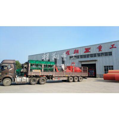 bb肥搅拌机,bb肥生产线,掺混肥料生产设备,复混肥加工设备