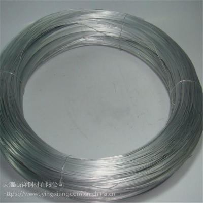 铝线批发加工厂 合金 1060 线轴铝线 货源充足 铝线加工 规格齐全 可定做