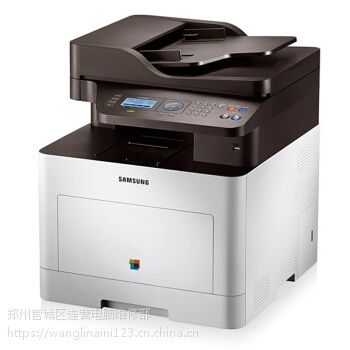 郑州中原路打印机上门维修