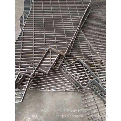 钢楼梯踏步板_钢楼梯踏步板制造工厂_迁安市