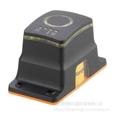 德国IFM/易福门位置传感器 MVQ101 创新智能阀门传感器