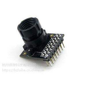 公司特价供应美国SENSORDEVELOPMENT压力传感器
