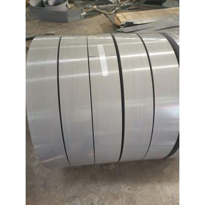 超薄硅钢片供应 日本日金 ST-100