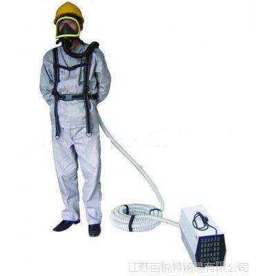 移动式长管呼吸器,移动式呼吸器,空气呼吸器,呼吸器
