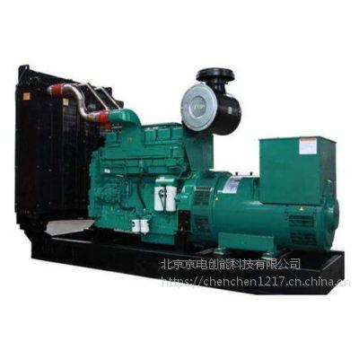 双滦区进口发电机出租-提供(0#柴油)