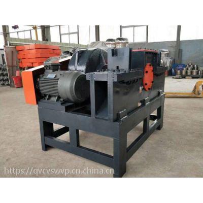 钢筋箍筋成型机价格用法***新价格 钢坯切断机用法供应商 用法型号规格