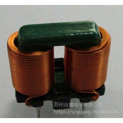 上海定制共模电感厂家L1.22