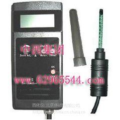 中西 DYP 剩磁测量高斯计 型号:STY23-GM-2A库号:M371372