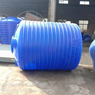 中山5吨pe塑料储罐哪家质量好