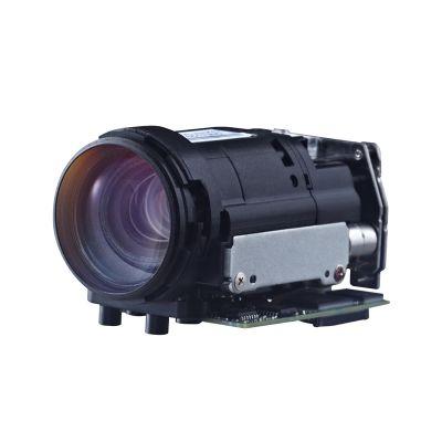 PE1005 10倍光学变焦高清一体化机芯