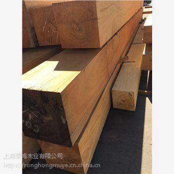 梢木栏杆厂家价格/梢木铜套加工厂家