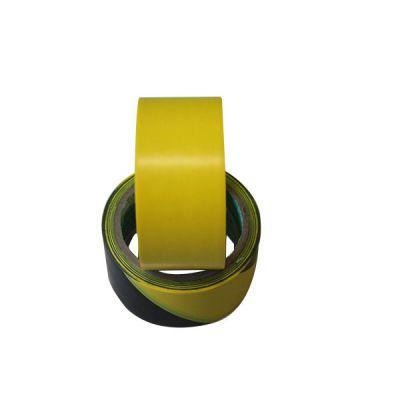 柏立五金工具(图)-透明胶带多少钱-苏州胶带多少钱