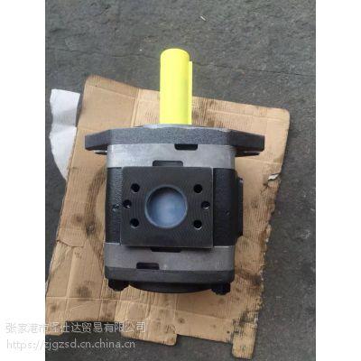 德国福伊特VOITH齿轮泵IPVP7-200-101