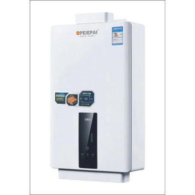 石家庄 家用节能环保热水器 燃气热水器 电热水器