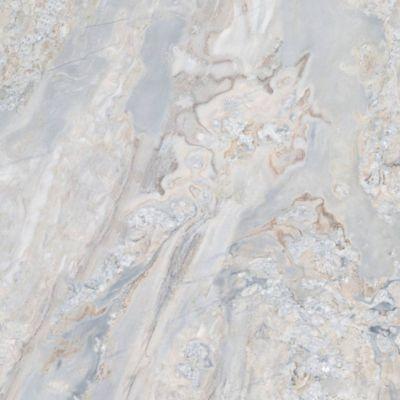 瓷砖品牌厂家佛山布兰顿陶瓷通体大理石瓷砖十大品牌代理招商