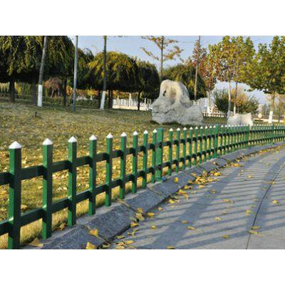 草坪护栏 园林绿化护栏