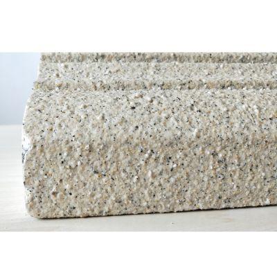 典雅、壮观外墙GRC线条 欧式装饰外墙GRC线条 贵阳生产销售厂家 以EPS为骨料
