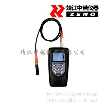 CM-1210B安铂铁基和非铁基两用涂层测厚仪测量范围可订制