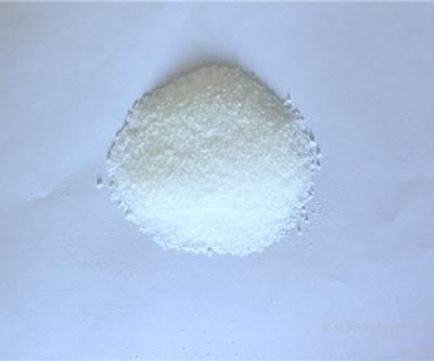 天一环境-pam天然絮凝剂销售-呼和浩特pam天然絮凝剂