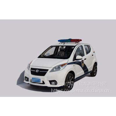 重庆观光车/代步车低速微型电动汽车首先LEM-x805