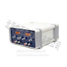 中西 直流电压电流源 型号:HX40-HX531库号:M321335